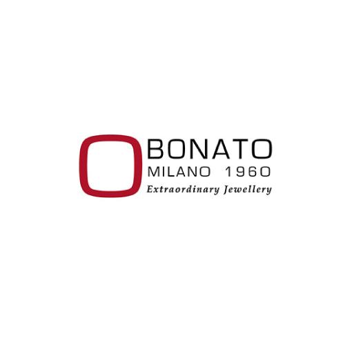Bonato