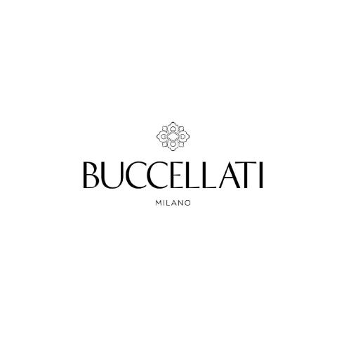 Buccellati Milano