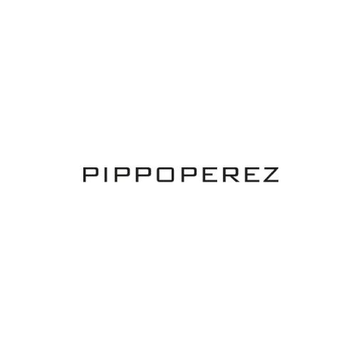 Pippo Perez