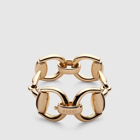 Gucci – Horsebit